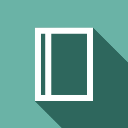 Art'bracadabra : découvre les ingrédients magiques de l'oeuvre d'art / Raphaël Garnier | Garnier, Raphaël. Auteur