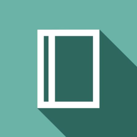 Illuminature / texte de Rachel Williams | Williams, Rachel. Auteur